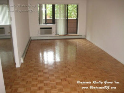 Rego Park for rent