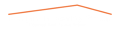 Benjamin Realty Group Logo